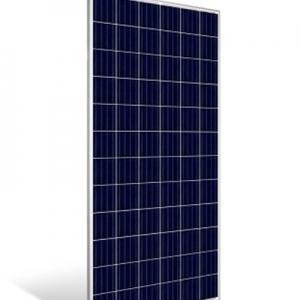 Painel Solar Fotovoltaico 335W